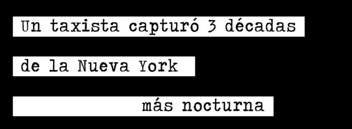 título taxicab1