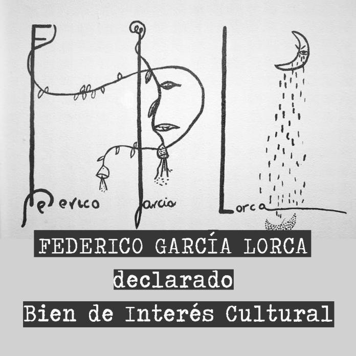 titulo FGL the newrmality