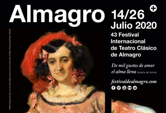 almagro-cartel_the-newrmality